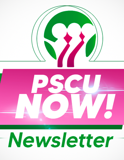 pscu-now-newsletter-cover-motif